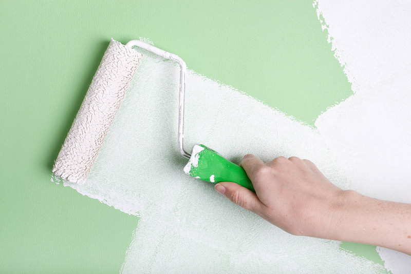 statistics for painting industry for your painting contractor business tips