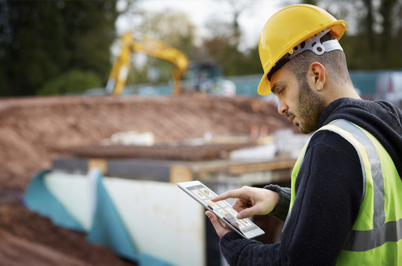 How to Start a Construction Company With No Experience
